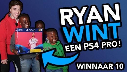 Ryan wint