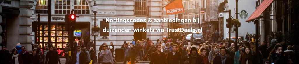 trustdeals-banner