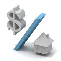 hypotheekrente 20 jaar vast
