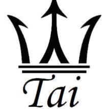 Bootcamp Tai
