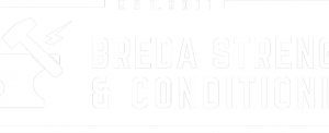 personal trainer Breda